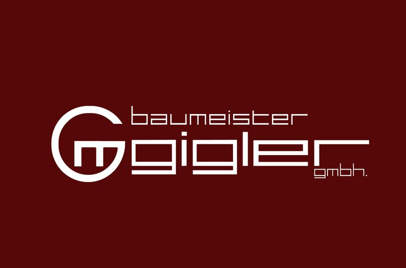 Baumeister Gigler GmbH